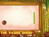The Titans Show