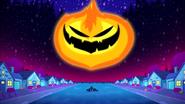 Halloween Spirit (13)