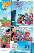 Smells Like Teen Titans Spirit (3)
