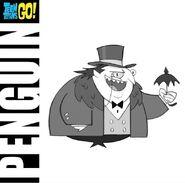 TTG Penguin