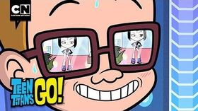 Focus_Testing_Teen_Titans_Go!_Cartoon_Network