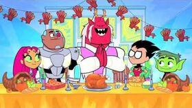 Teen_Titans_Go_Thanksgiving_Episode_Official_Clip