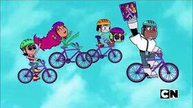 Teen_Titans_Go!_-_Teen_Titans_vs._80's_Jerks_(Season_5,_Episode_19)