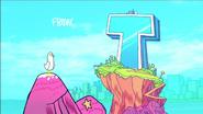 Friday Seagull