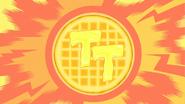 TT transition waffles variant