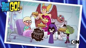 Teen_Titans_Go!_-_Vegan_Cheesesteak_Saves_Robin_(Season_5,_Episode_45)
