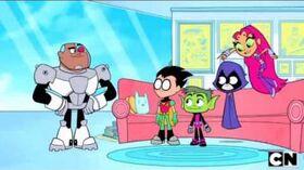 Teen_Titans_Go!_-_Chapter_One_I_Saw_You_Dance_(Sneak_Peek)