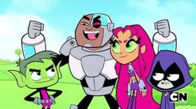 NEW_Teen_Titans_Go!_S04E15_-_The_Gold_Standard_(PREVIEW)_(720p_HD)