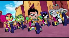 Teen_Titans_GO!_To_The_Movies_-_TV_Spot