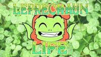 Teen_Titans_Go!_-_Leprechaun_Life_(Song)