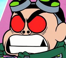 Gizmo Rage Face.png