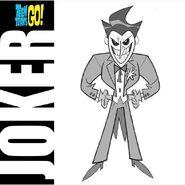 TTG Joker