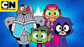 Teen_Titans_GO!_All_About_the_80s_Cartoon_Network