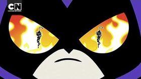 Legendary_Hot_Pepper_I_Teen_Titans_Go_I_Cartoon_Network