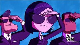 Teen_Titans_Go!_-_Starfire_Makes_The_Wish_(Season_5,_Episode_21)