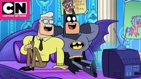 Batman_and_the_Titans_Teen_Titans_GO!_Cartoon_Network