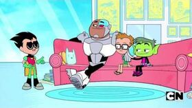 Teen_Titans_Go!_-_Wally_T_(Preview)