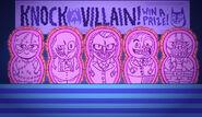 4752042-5.27 villains