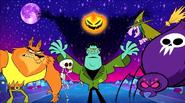 Halloween Spirit (12)