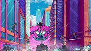 Teen Titans Go Movies 2018 Screenshot 0078