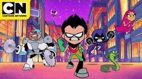 Hawkman_to_the_Rescue!_Teen_Titans_GO!_Cartoon_Network