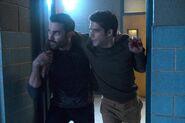 6x20 Derek and Scott 01