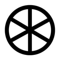 Symbols sun wheel.png