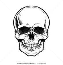 Symbols calavera skull.jpg