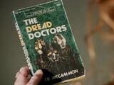 The Dread Doctors (novel)