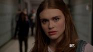 3x13 Lydia hearing