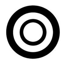 Symbols mccall pack 1.jpg