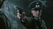 Flashbacks 1943 garrett douglas 3