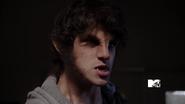 1x06 Scott stops Derek
