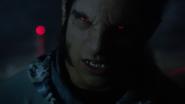 6x12 Scott 03 Alpha Werewolf