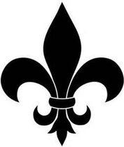 Symbols fleur-de-lis.jpg
