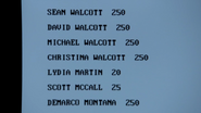 4X04 Deadpool 1st list pt 1