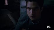 5x03 Scott Alpha eyes