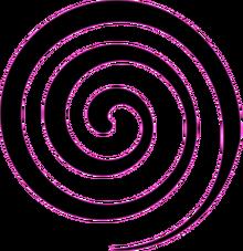Symbols spiral 1.png