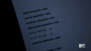 4x09 Derek's name is gone