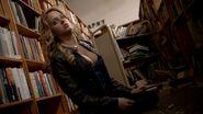 2x07 Erica paralyzed