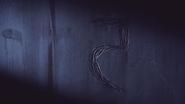 Symbols jiko kanji 1