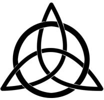Symbols triquetra.png
