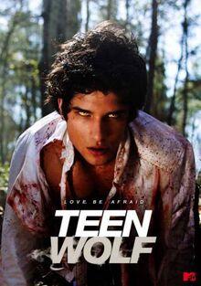 Teen wolf promo poster s1.jpg