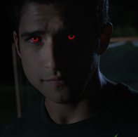 Scott McCall Character cell.png