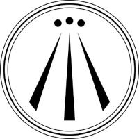 Symbols awen.png