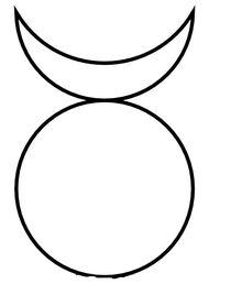 Symbols horned god.jpg