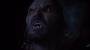 3x07 Derek kills Boyd and steals his power