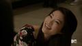 4x04 Kira falls on her face