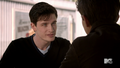 3x08 young peter