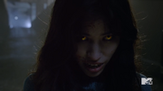 Tracy yellow eyes 1.png